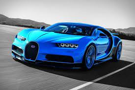 The three overlapping ovals represent a steering wheel (and a t for toyota), as well as the heart of the customer and the heart of the company, overlapped to signify the relationship and the trust between each other. Bugatti Chiron Bugatti Cars Bugatti Chiron Super Sport Cars