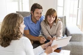 Career Profiles Personal Financial Advisor Job Nexus