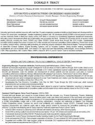 Charming Electronics Production Engineer Resume Sample With ...