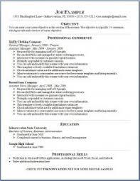 Resume Forms Online Collection Of solutions Resume forms Online Insrenterprises Fancy 91