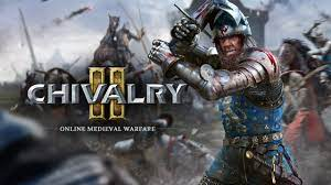 Chivalry 2: 7 Beginner's Tips to Conquer the Battlefield - Lords of Gaming