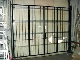 security doors for sliding glass doors security door for sliding door patio door security gate sliding