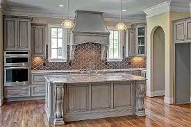 Customized Kitchen Cabinets Adorable Custom Cabinets Greensboro Kernersville WinstonSalem Dixon