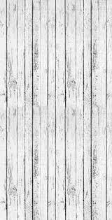 white wood floor background. 9200 White Wash Wood Floor Backdrop Background