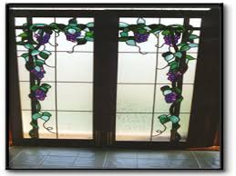 Decorative Windows For Bathrooms Backyards Decorative French Doors Decorative Inside French Doors