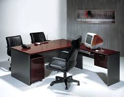 expensive office desks. Computer Desk Chair Combo Large Size Of Office And Design Inside Expensive Home Desks W
