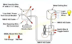 sprinkler system wiring diagram inspiration d4120 duct smoke 19 6 sprinkler system wiring diagram inspiration d4120 duct smoke 19