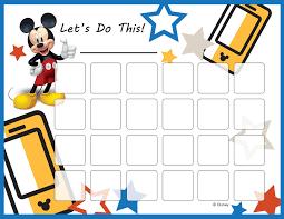 Disney Mickey Mouse 3 In 1 Potty Training Toilet Toddler Toilet Training Set