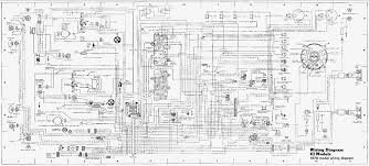 car electrical wiring basics elegant pioneer sph da120 wiring Pioneer SPH-DA210 GPS Antenna car electrical wiring basics awesome best wiring diagram symbols fresh cool electrical wiring of car electrical