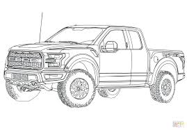 pickup truck coloring pages. Interesting Pickup Epic Pickup Truck Coloring Pages For Free Colouring With Monster Sheets  Colour Trend Inside C