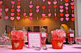 valentines day office ideas. Travelmoon Valentine Birthday Party Valentines Day Office Ideas