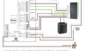 honeywell iaq packages freqmedia co honeywell iaq trending heat trace wiring diagram heat trace wiring diagram circuit two wire prestige wiring