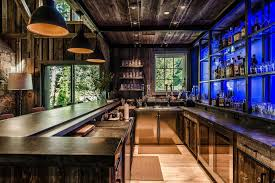 Basement Bar Design Ideas Inspiration Basement Bar Ideas And Designs Pictures Options Tips HGTV