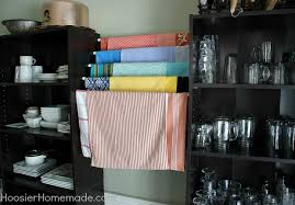 home office studio. Beautiful Office Simple Organizing For Your Studio Home Office And More Office  Kitchen Design Intended Home Office Studio R