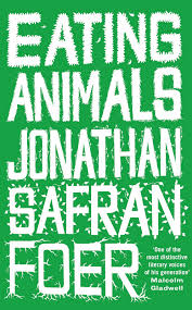 skandan the way to wisdom my book eating animals addresses factory farming from numerous perspectives animal welfare the environment the price paid by rural communities