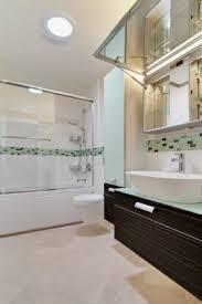 bathroom remodeling richmond va. Bathroom Bathrooms Design : Renovations Remodel Richmond Va Remodeling