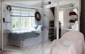 cottage style bedrooms. cottage style bedrooms
