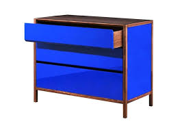 lacquer paint furniture. Lacquer Furniture Home Interior Design Of And Walnut Three Drawer By Reeves Paint