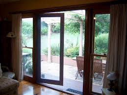 patio french doors with screens. Howling Screens Then Concept French Doors In Together With Door Screen Doorsopening Patio A