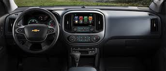 2018 chevrolet png. perfect 2018 no matter which engine type you go with the exterior and interior of  2018 chevy colorado will provide with effortless convenience  for chevrolet png