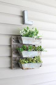 Whispers from Wildwood: A Summer Porch DIY Pallet Project