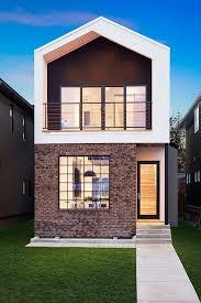 home design simple homeriview