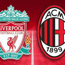 Liverpool vs Milan as it happened - Henderson and Salah score in comeback  win, Klopp reaction - Liverpool Echo