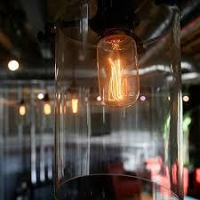 Natural lighting futura lofts Lofts Yhome Scotty Cameron Putter Studio Metalportalnet Studio Tour Scotty Cameron