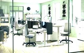 Home Office Desk Furniture Desks Lovely N Ikea Uk