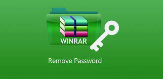 Winrar Password Remover 3 Ways To Remove Password Protection From Rar File