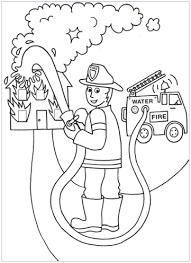 dda5b6b6af5742c8e19e3ac8194fd956 coloring pages social studies & science kinder pinterest on fire coloring pictures