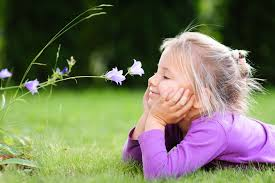 Image result for kids seasonal allergies