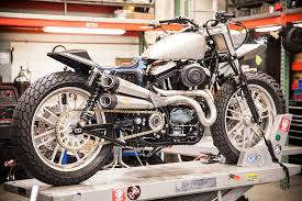 sporty tracker for motorcycle usa blog motorcycle parts and