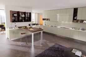 Kitchen Decorating Kitchen Decor Ideas Best Coastal Kitchen Ideas Marvelous Home