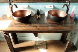 rustic bathroom vanities ideas. Fine Rustic Rustic Sink Vanity Wood Bathroom Wall And Rustic Bathroom Vanities Ideas