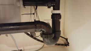 bathroom leak repair. How Do I Repair This Friction ABS Kitchen Sink Pipe Fitting Bathroom Leak A