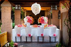 ideas for selecting the best floral arrangement wedding Wedding Floral Arrangements floral arrangement wedding wedding floral arrangements centerpieces