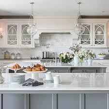 Small Picture Best 25 Grey kitchen island ideas on Pinterest Kitchen island