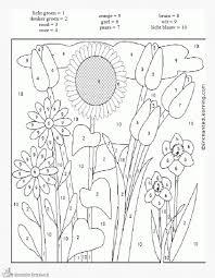 25 Idee Lente Bloem Kleurplaat Mandala Kleurplaat Voor Kinderen