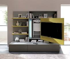 furniture for small spaces uk. smart living furniture for small spaces uk l