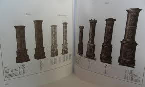 Alterofenat Antike öfen Gusseisen Und Kachelöfen Von Sammler