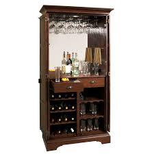 cheap wine rack furniture