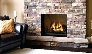 fireplace glass doors open or closed fireplace glass doors by leave fireplace glass doors open