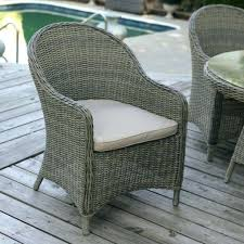 Used wicker furniture for sale Outdoor Patio Wicker Furniture Sale Wicker Chairs For Sale Chairs Medium Size Of Chair Outdoor Wicker Lounge Elegant Therejeremysinfo Wicker Furniture Sale Sydhavninfo