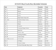 Sports League Schedule Maker Free Golf League Excel Spreadsheet Golf League Excel Spreadsheet Elegant