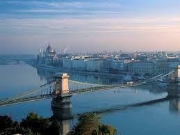 Metropolen: Budapest - Metropolen - Kultur - Planet Wissen