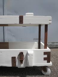 deko furniture. You Don\u0027t Need Deko, If Your Furniture Has Character Itself! Deko