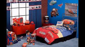 Beautiful Decoración Dormitorio Disney Car   Disney Car Bedroom Decoration   YouTube