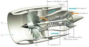 north texas drifter jet engine click to enlarge