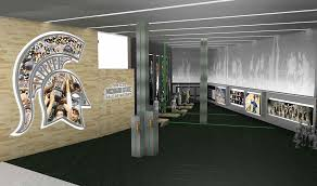 gilberts 15 million michigan state gift supports basketball students and detroit